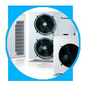 aire-acondicionado-datacenter