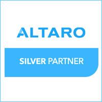 altaro_gold_partnerjpg