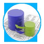 bases-de-datos