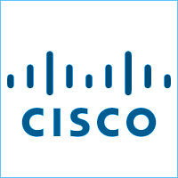 logo_cisco_partner