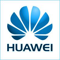 logo_huawei_partner