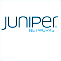 logo_juniper_partner