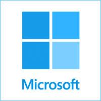 logo_microsoft_partner