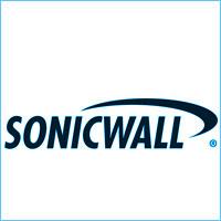 logo_sonicwall_partner
