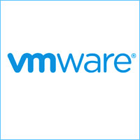 logo_vmware_partner