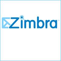 logo_zimbra_partner